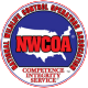 about us - nwcoa logo