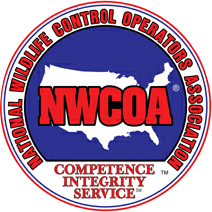 links - nwcoa logo